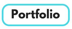 Portfolio_Button